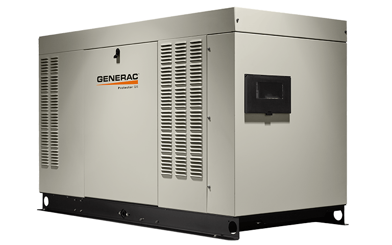 Diesel vs. Gasoline Generators: Which One Is Preferable for Industrial Use?