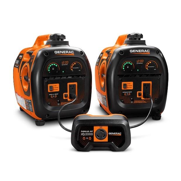 Top 6 Benefits of Buying Portable Generators
