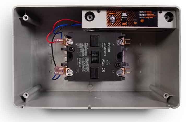 Benefits of Transfer Switches for Residential Generators